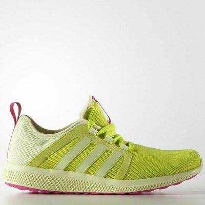 3e4cd37a6 Женские кроссовки Adidas Climacool Fresh Bounce. Previous Next