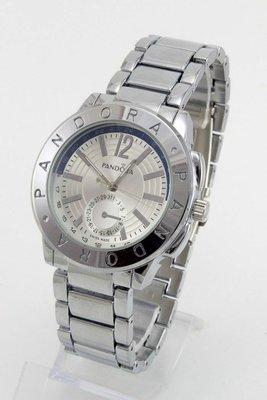 Мужские наручные часы Pandora, Пандора