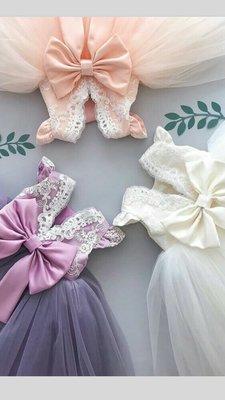 1b029f755 Детские нарядные выпускные пышные платья: 500 грн - детские нарядные ...