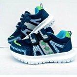 Качественные кроссовки для мальчика Tom.m