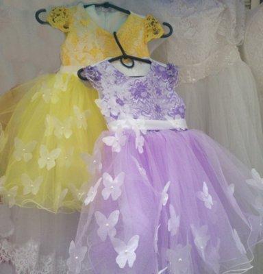6a2c4bbbe54 Нарядное детское платье. Пышное платье. Бальное платье 3-6 лет. Previous  Next