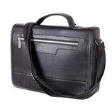 Портфель мужской - сумка для документов 303733