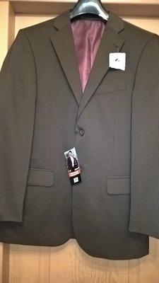 Классический пиджак от angelo litrico Новый шикарное качество р.46
