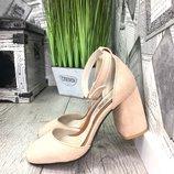 Эксклюзивные открытые туфли босоножки качество люкс