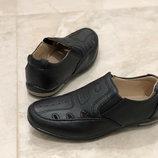 Детские подростковые туфли Разм 33,4,35,36,37,38 цена 190грн