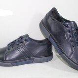 Туфли Clubshoes 28 р-р 40-44