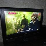 Телевизор Hisense Германия 32