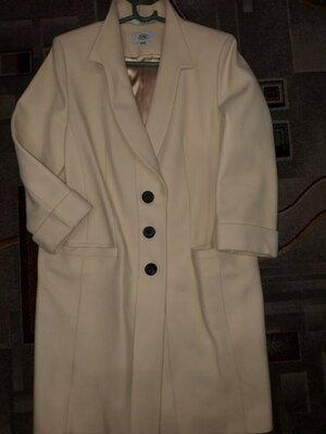 Огромный выбор деми верхней одежды пальто куртки