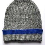 Детская коттоновая шапка для мальчика, демисезон, Takko Fashion, 8-15 лет