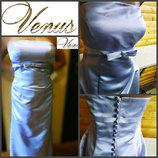 Красивое платье Bella Formals by Venus, оригинал, р. M, новое с биркой