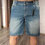 Джинсовые шорты Livergy Eur 52 Распродажа