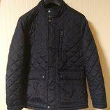 Куртка мужская F&F Размер 52-54 XL