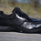 Туфли ботинки Timberland Front Country Oxford gr. Оригинал. 44 р./28 см.