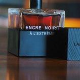 Распив Lalique Encre Noire A L'extreme Отливанты Оригиналы Ниша