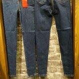 Секси джинсы
