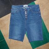Мужские брюки, джинсы, шорты