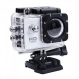 Экшн-Камера Action Camera Sport Cam 1080 hd