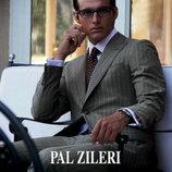 Костюм мужской Pal Zileri р.L 56