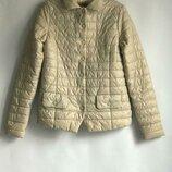 Легкая куртка please италия р. xs, s, m