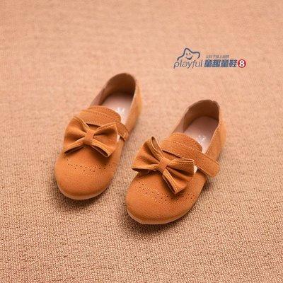 Милые туфли р. 29-30 легкие и мягкие