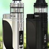 Электронная сигарета iStick Pico 25 Kit