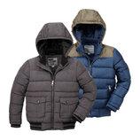 Деми куртки pocopiano Німеччина р140, 164