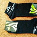 Турецкие мужские качественные фирменные носки adidas 40-44