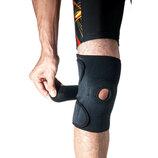 Наколенник KOSMODISK Support для защиты вашего колена