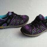 Треккинговые ботинки Brutting Comfortex , р.32 21,5см.