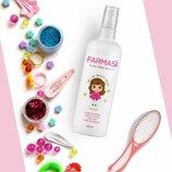 Детский Спрей для волос FARMASI