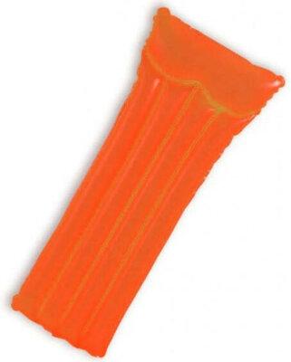 Надувной матрас intex 59717 Green Оранжевый Неоновый 183-69см