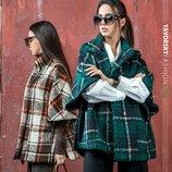 Пальто 2 цвета 44-46,48-50 размеры качество супер