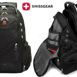 Городской рюкзак Swissgear 8810