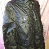 Куртка benotti