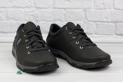 Кросівки Ecco - Розпродаж Мужские кроссовки c0edc210a31f1