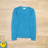 Джемпер M&S р. S 8 36. Идеальное состояние свитер, кофта
