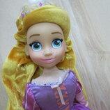кукла Рапунцель Disney 36см5