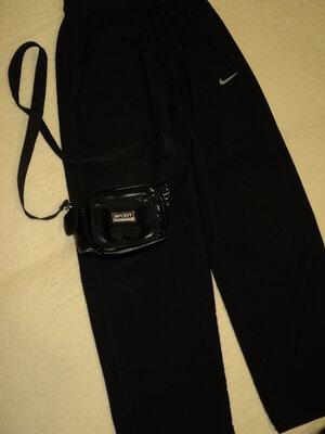 Брюки Nike eur S