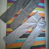 Женские брюки, разм.42евр.