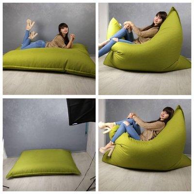 Кресла мешки Классные формы,принты.Есть для взрослых и детей Очень интересные мешочки.Все размеры