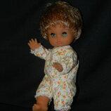 кукла гдр Бигги Biggi новая