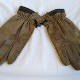 Перчатки мужские Primark размер M-L