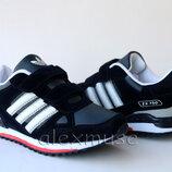 Кроссовки детские Adidas ZX 750, копия бренда