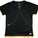 Спортивная футболка Adidas Response Formotion