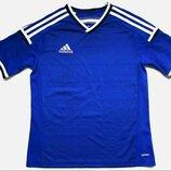 Спортивная футболка Adidas Adozero
