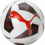 Мяч Puma Big Cat 2 Ball, оригинал