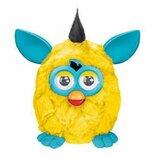 шикарная интерактивная игрушка ферби Furby 2012 Hasbro Сша оригинал нюанс
