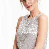 Платье Topsecret M,L