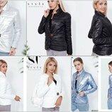 Куртка мод.1050