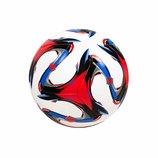 Футбольный мяч 5